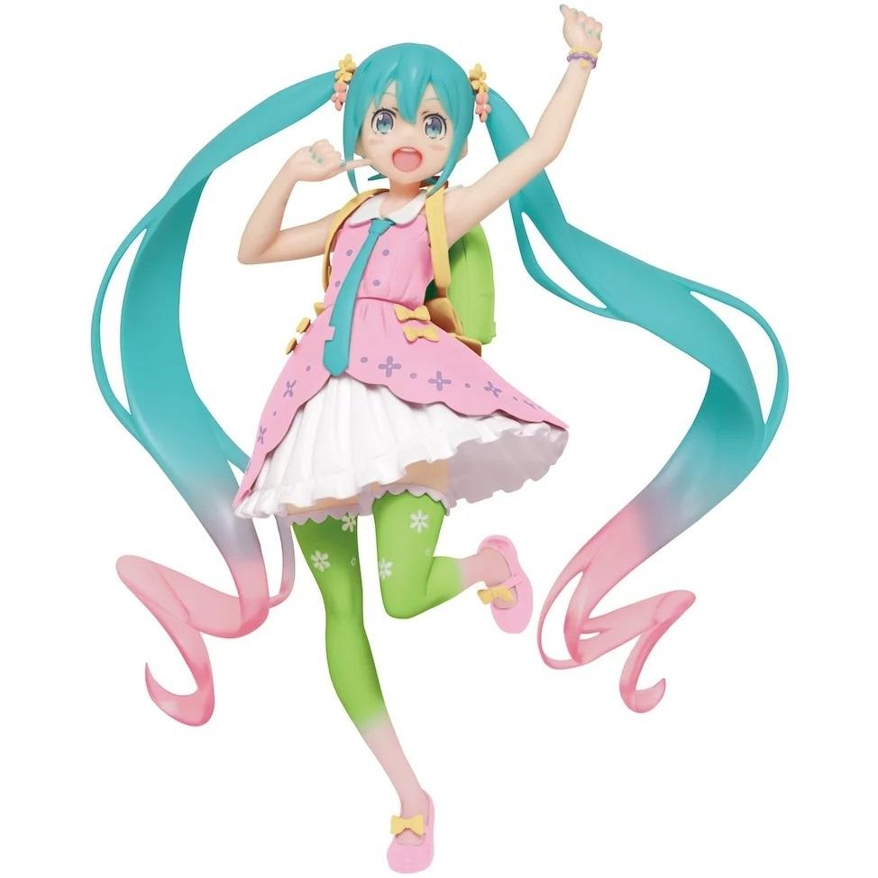hatsune-miku-spring-ver-renewal-figure (2)