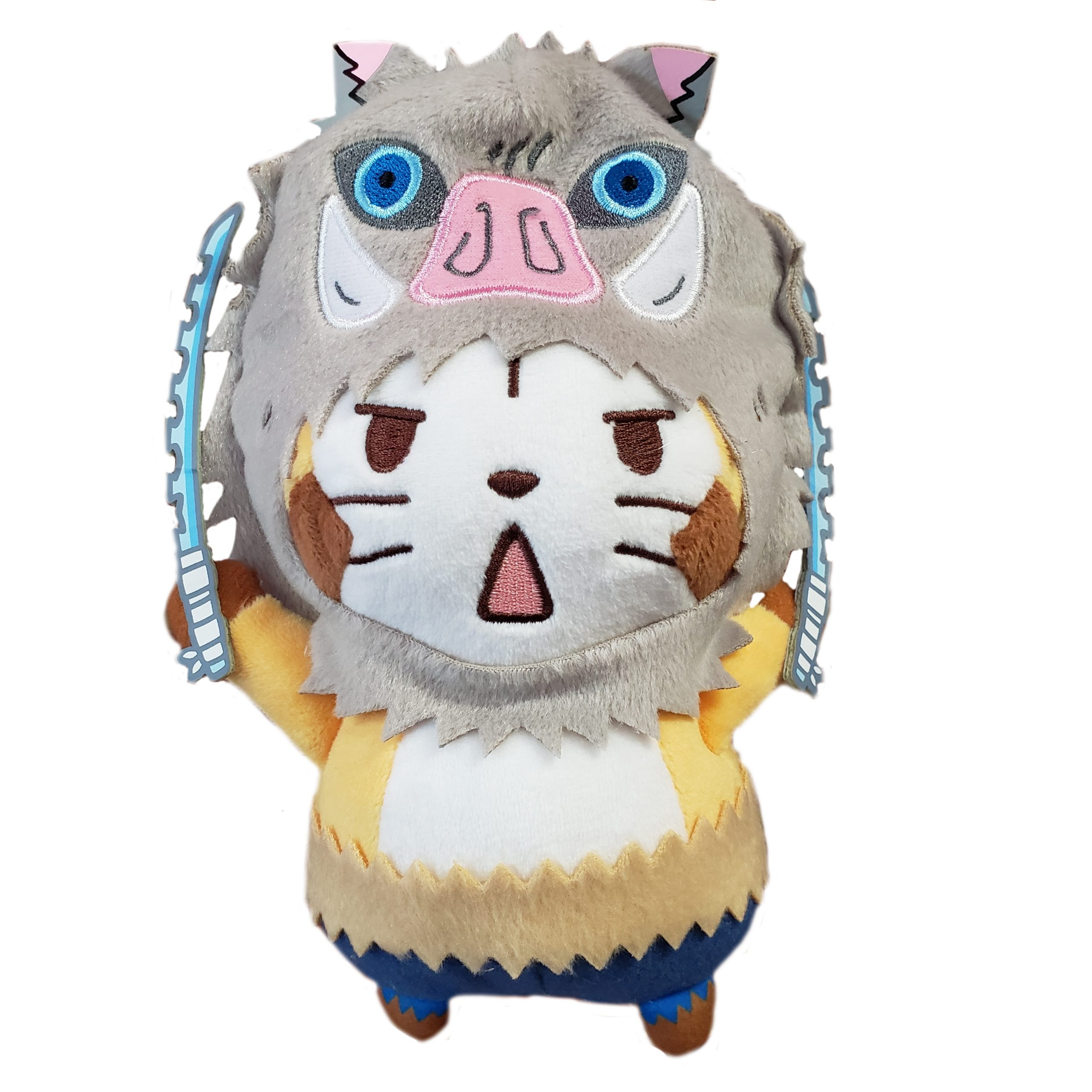 inosuke–demon-slayer-x-rascal-plush (1)