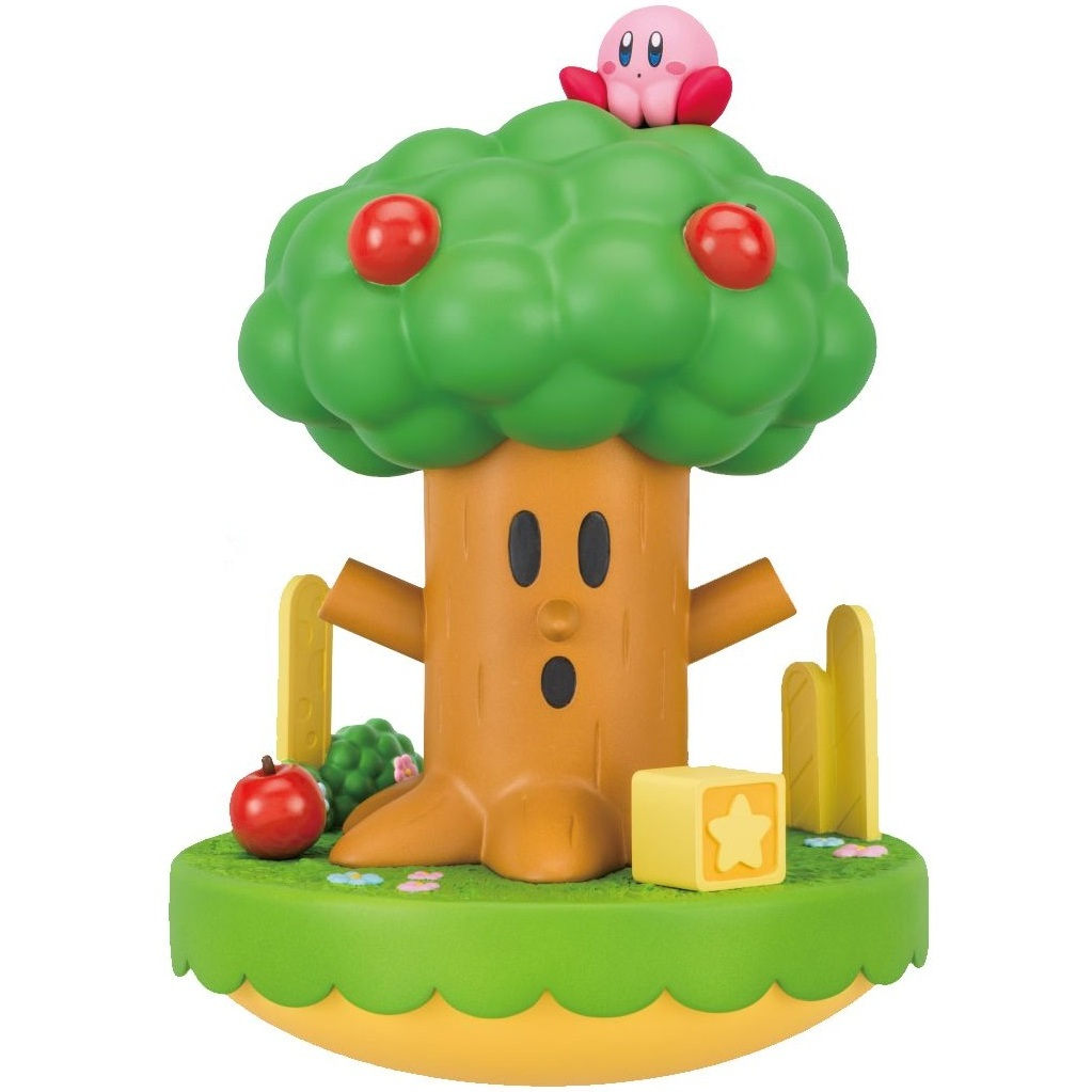 kirby-whispy-woods-coin-bank-figure (1)