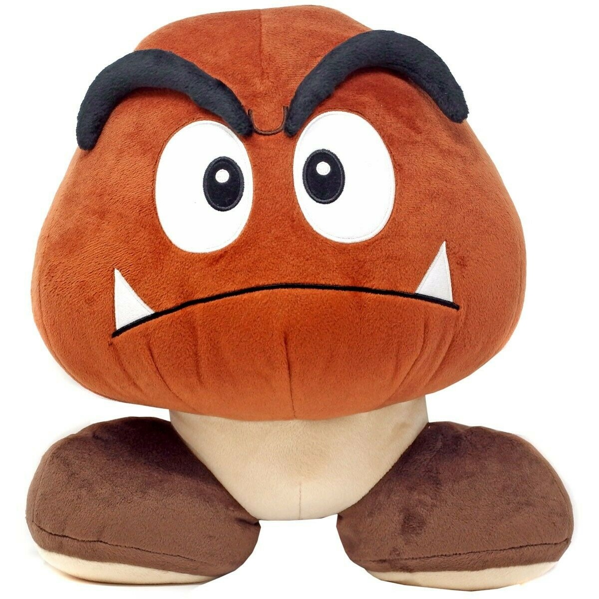large-goomba-mario-plush (1)