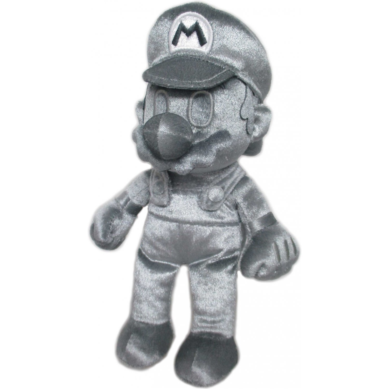metal-mario-all-star-collection-plush