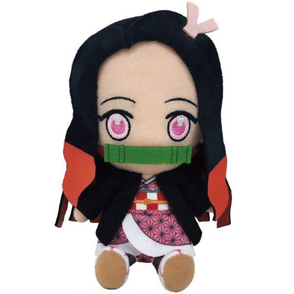 nezuko-chibi-bandai-plush (1)