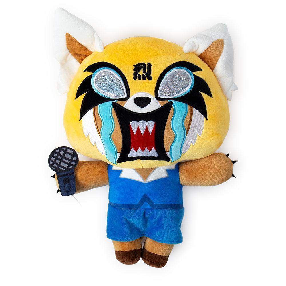 plush-aggretsuko-rage-hugme-shake-action-vibrating-plush-by-kidrobot-x-sanrio-1_2048x