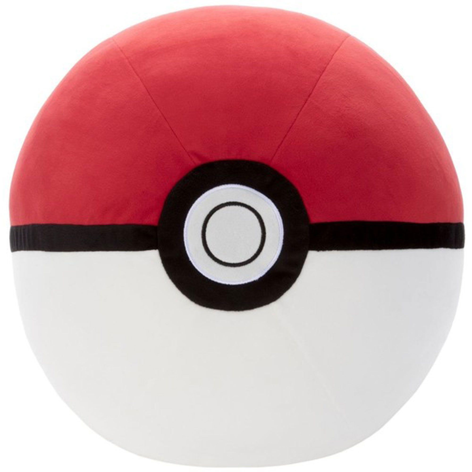 poke-ball-mocchi-mocchi-plush (1)