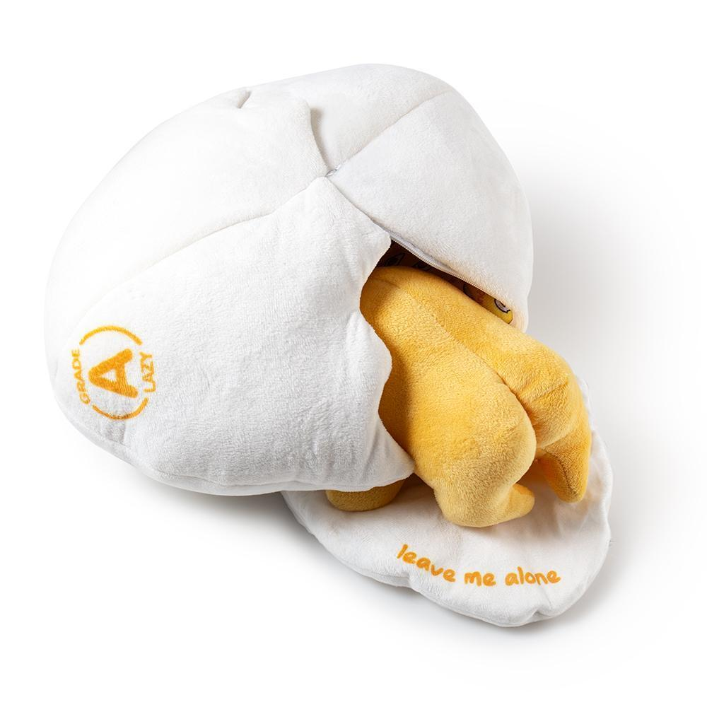 polyester-sanrio-gudetama-lazy-egg-medium-plush-by-kidrobot-1_2048x