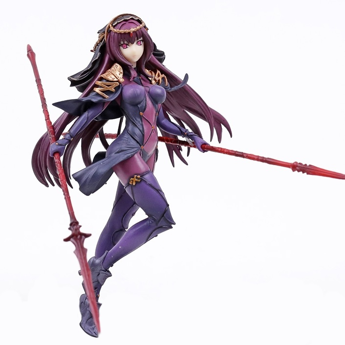 scathach-lancer-sss-figure (10)