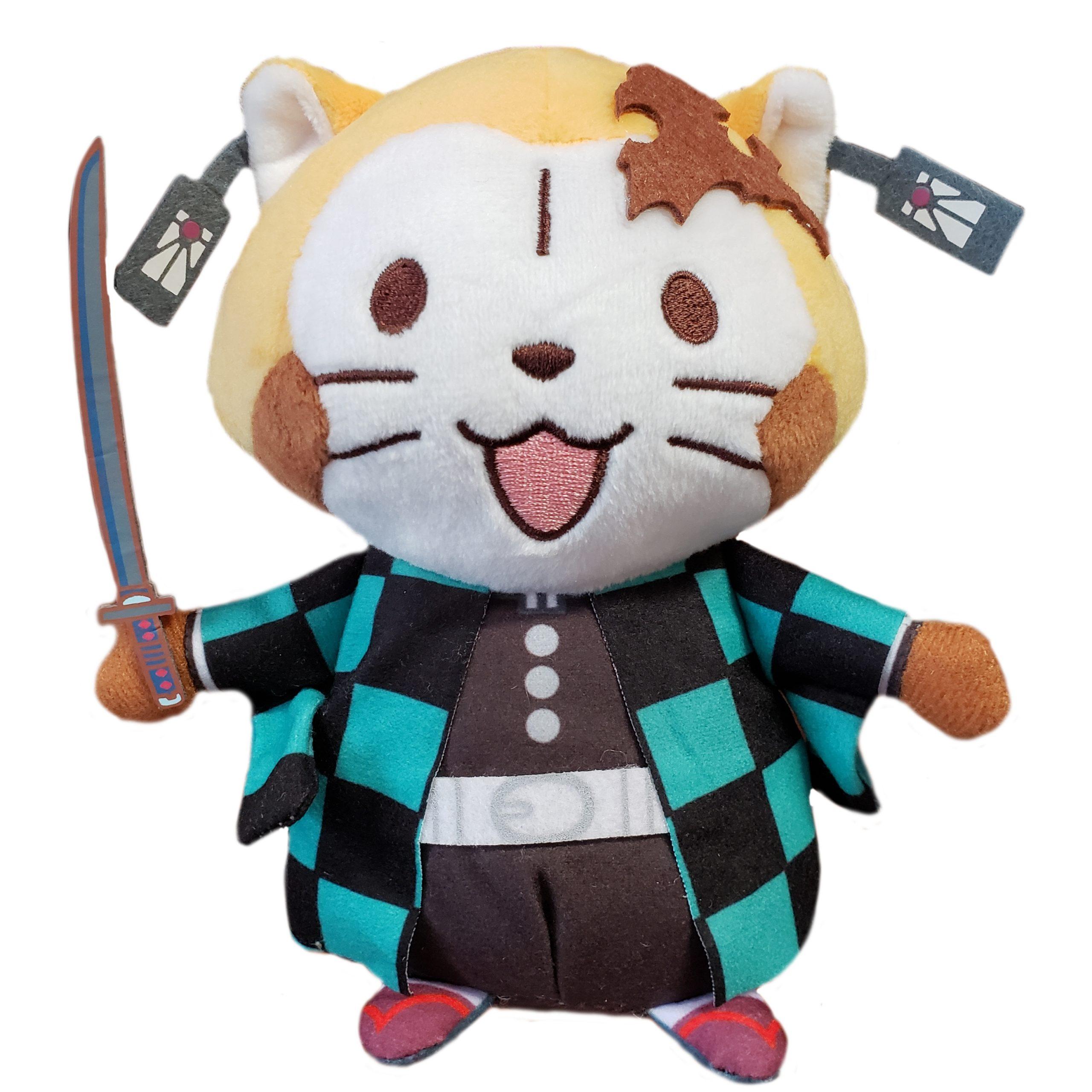 tanjiro-demon-slayer-x-rascal-plush (1)