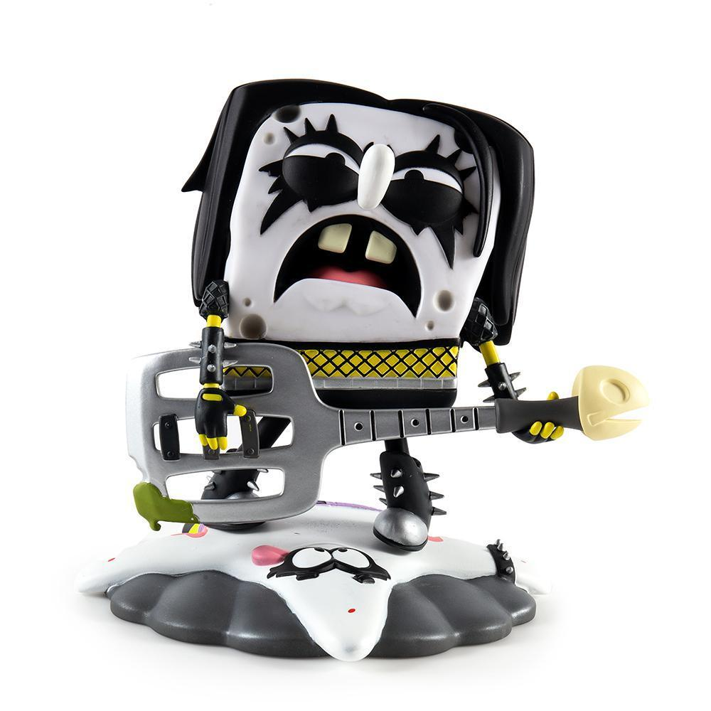 vinyl-spongebob-rockpants-medium-art-figure-by-kidrobot-1_2048x