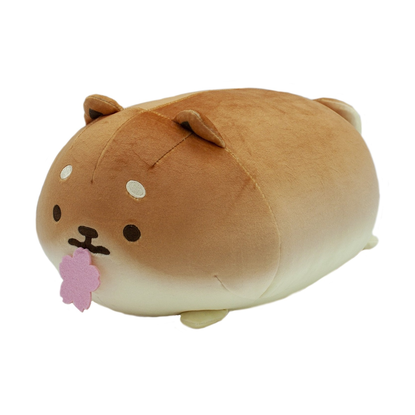 yeast-ken-sakura-mochi-bread-dog-long (1)