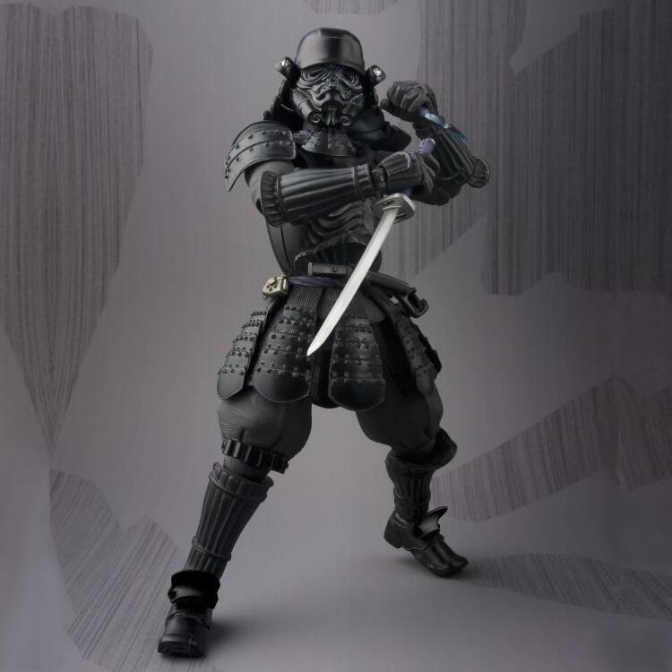 BAS05200-shadowtrooper-meisho-figure (1)