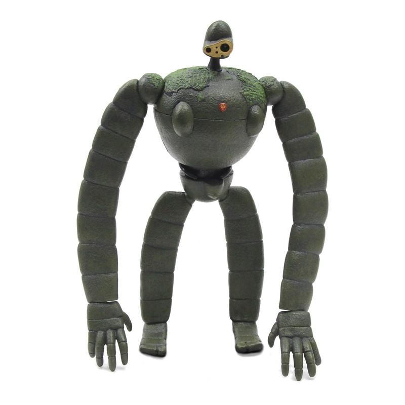 BNL28145-robo-soldier (1)