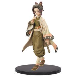 Kimetsu no Yaiba Figure vol.10 Shinobu Kocho