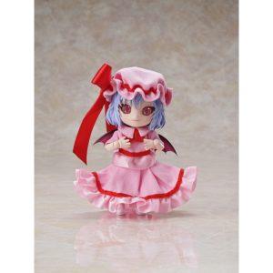 Chibikko Doll Touhou Project Remilia Scarlet