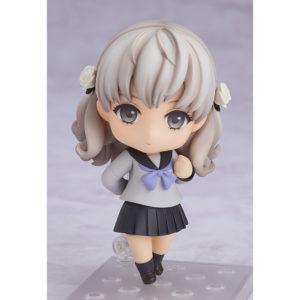 Nendoroid Iori Fuyusaka Figure