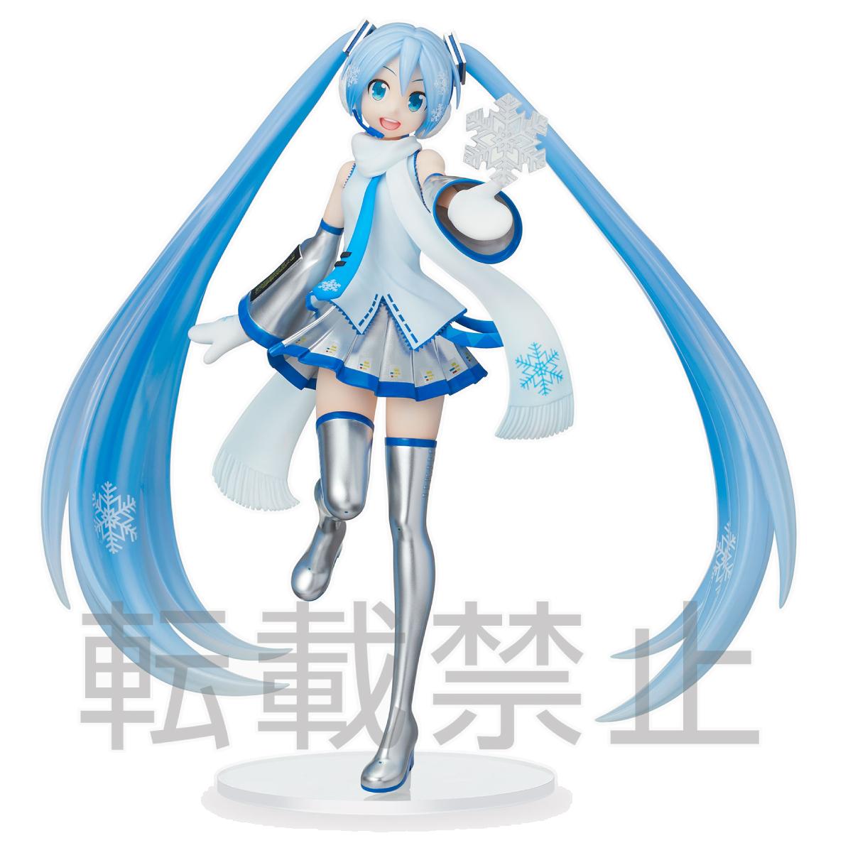 SG94560_-Hatsune_Miku_Series_SPM_Figure_SNOW_MIKU_-SNOW_MIKU_SKYTOWN_Ver.