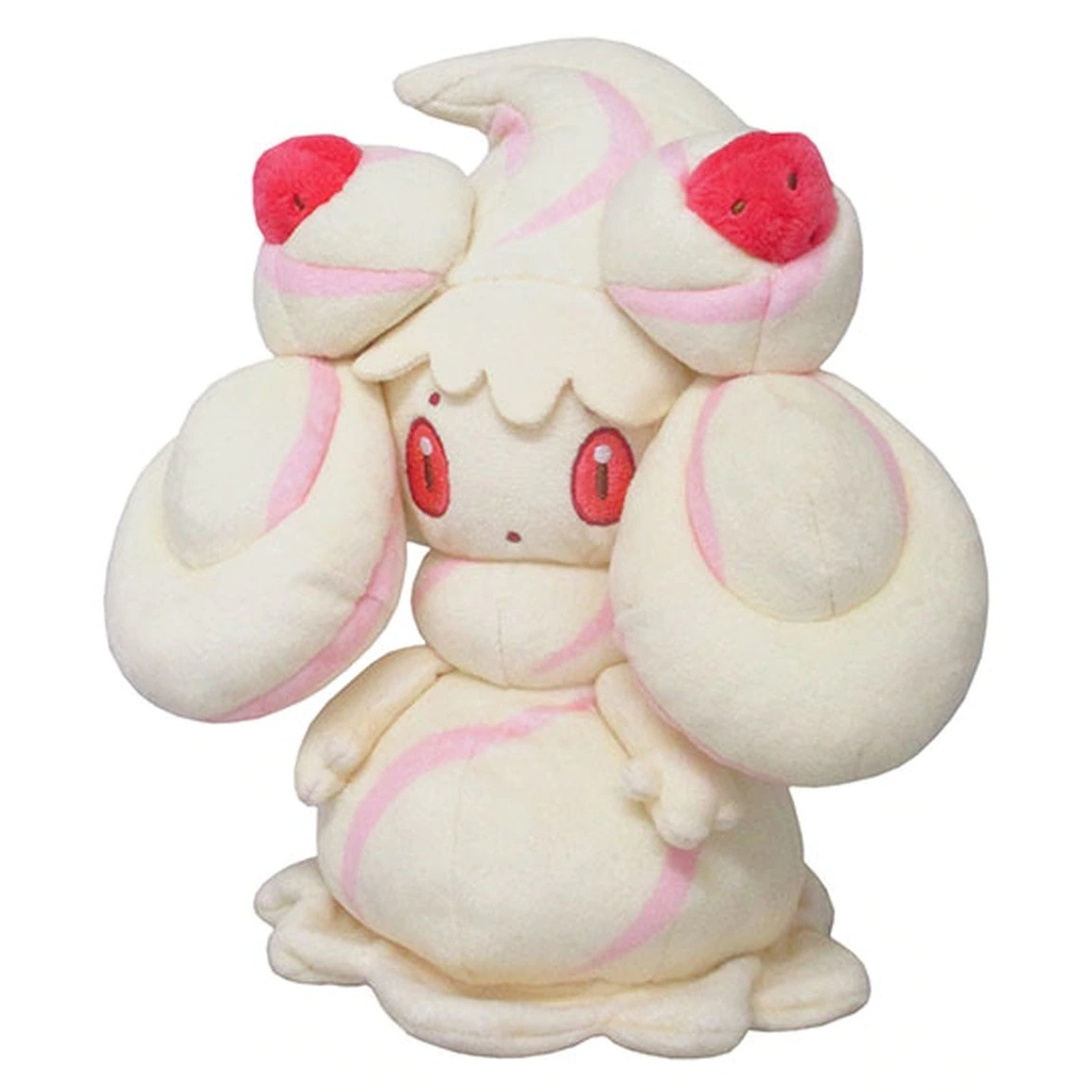 alcremie-all-star-collection-plush (1)
