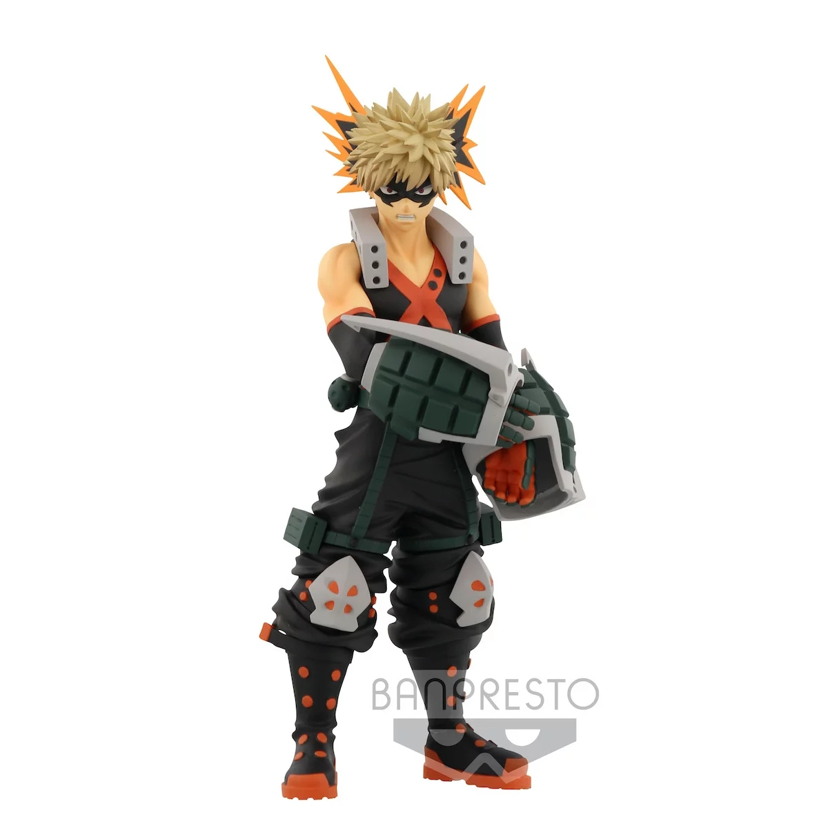 bakugo-age-of-heroes-vol-8-figure (1)