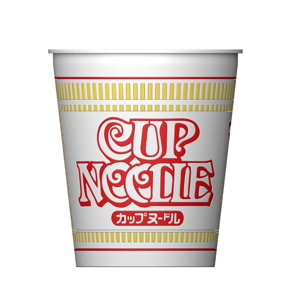 bas5060591_11_cup_noodle_bandai_spirits_best_hit_chronicle_02