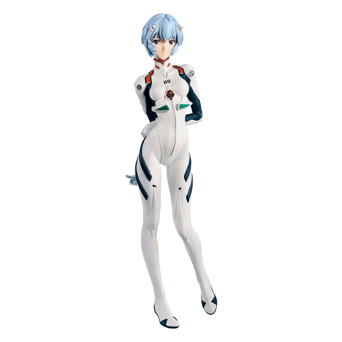 bas59109_ichibansho_figure_rei_2.0__01