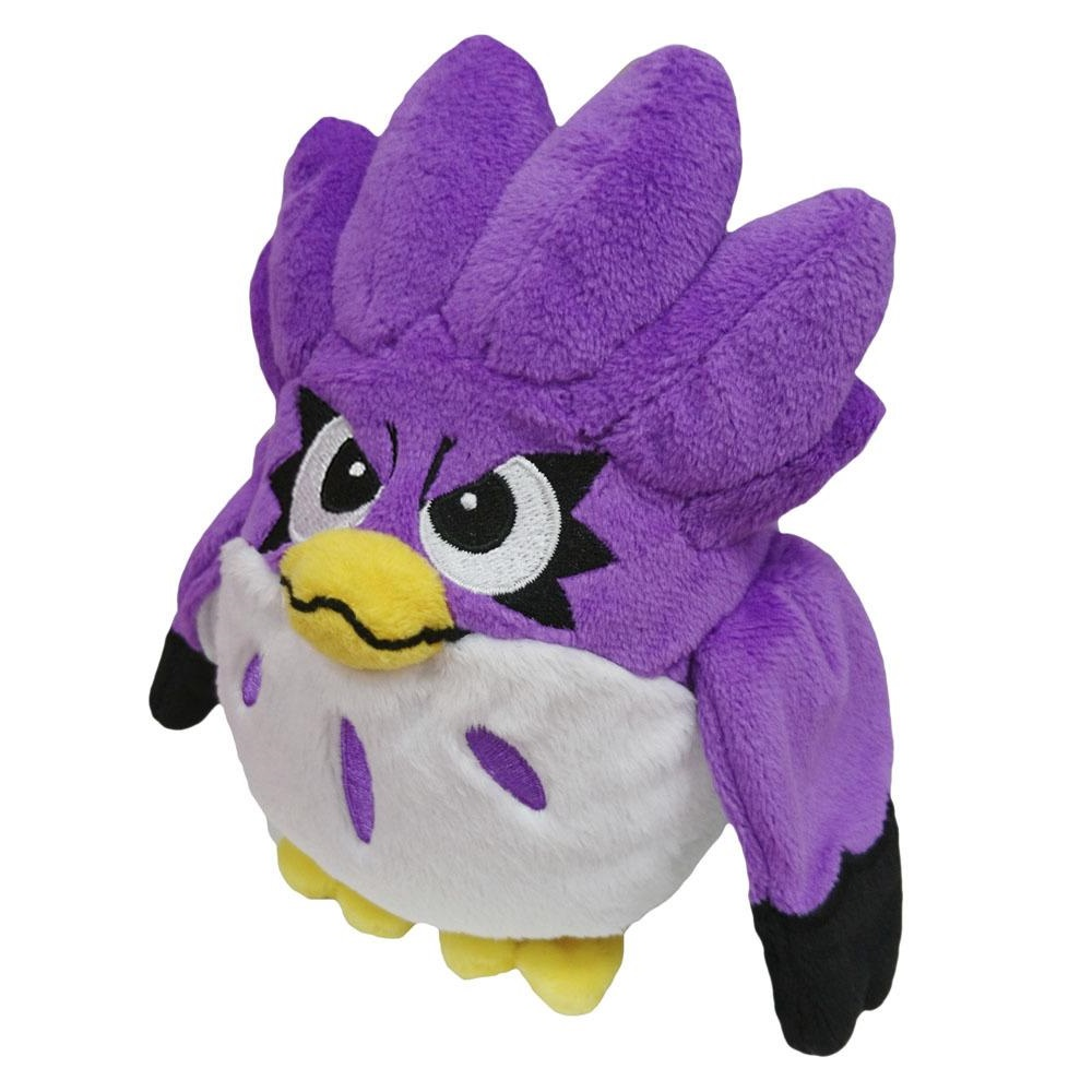 coo-kirby-all-star-colleciton-plush (1)