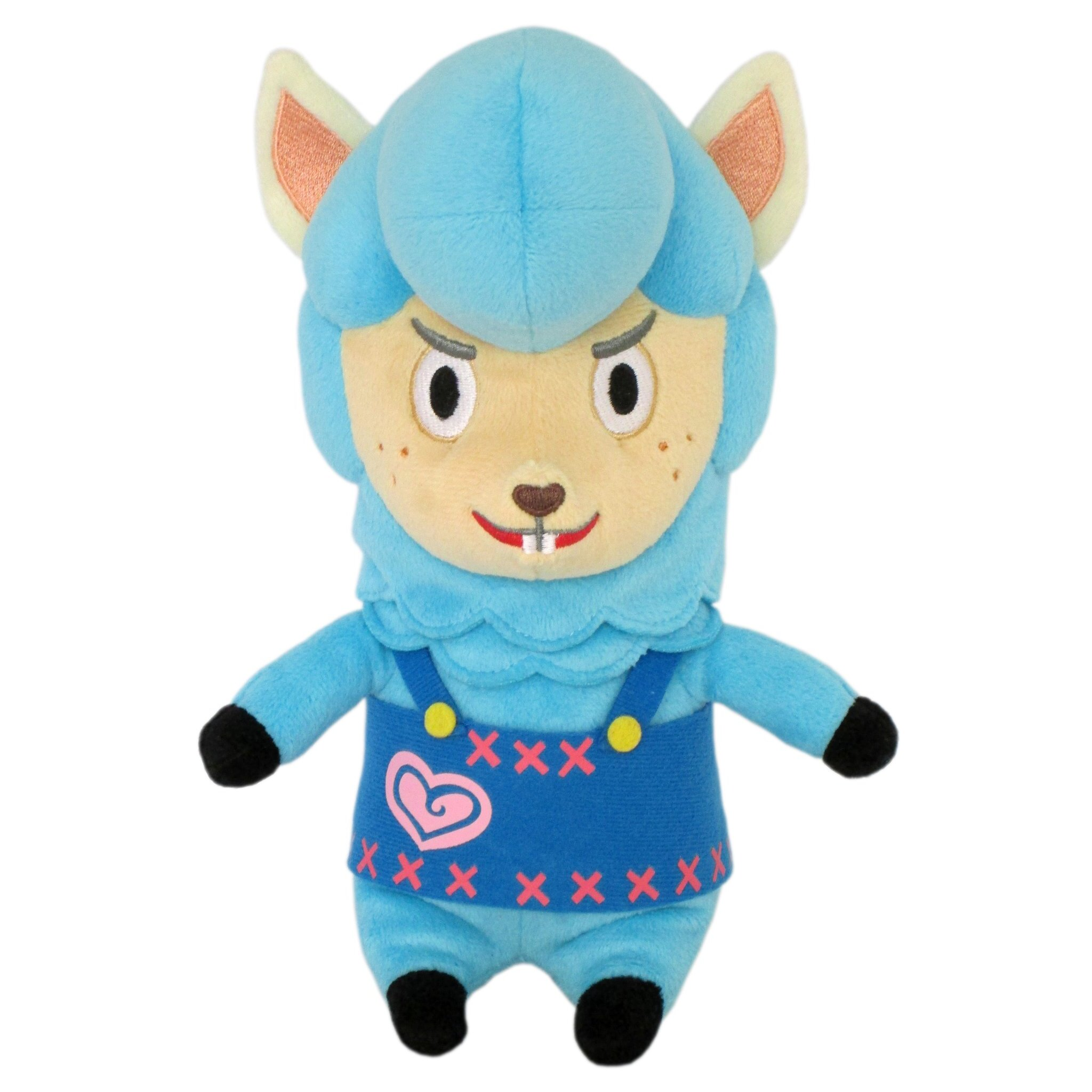cyrus-animal-crossing-plush (1)