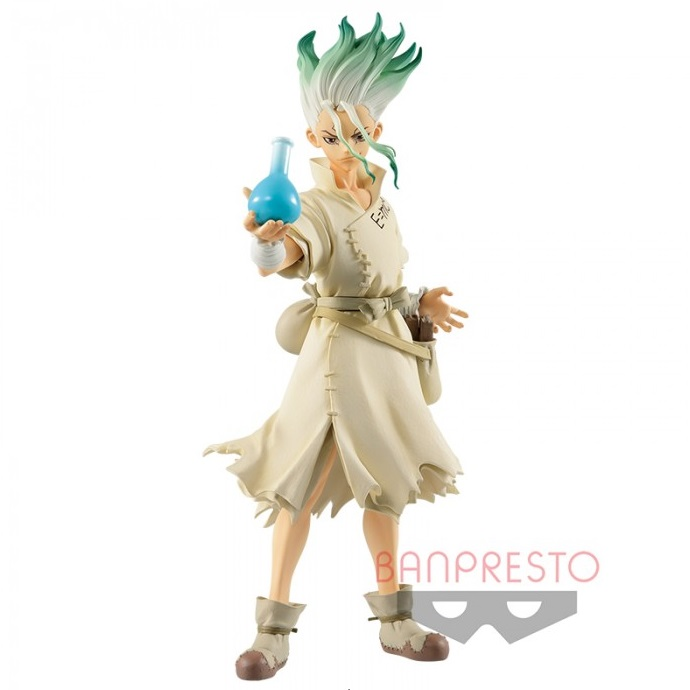 dr-stone-ishigami-senku-stone-world-banpresto