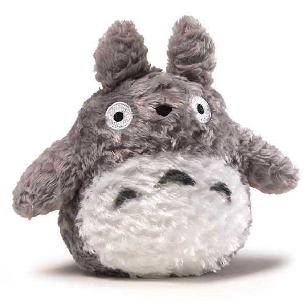 grey_fluffy_6-inch_totoro_plush_my_neighbor_totoro