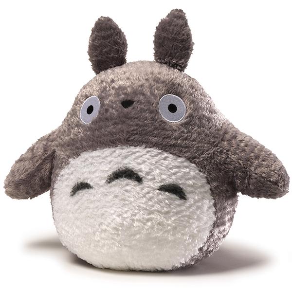 grey_fluffy_big_totoro_plush_my_neighbor_totoro