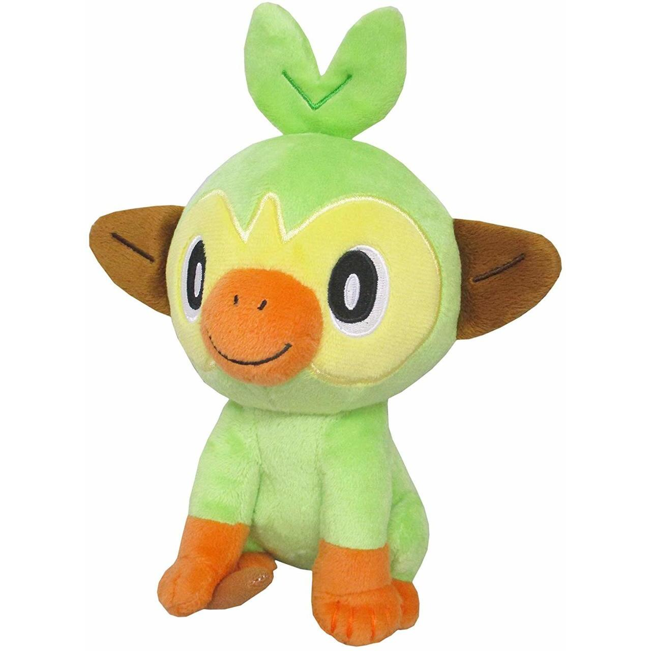 grookey-all-star-collection-plush (1)