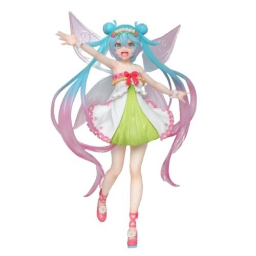 hatsune-miku-3rd-season-spring-ver-figure (1)