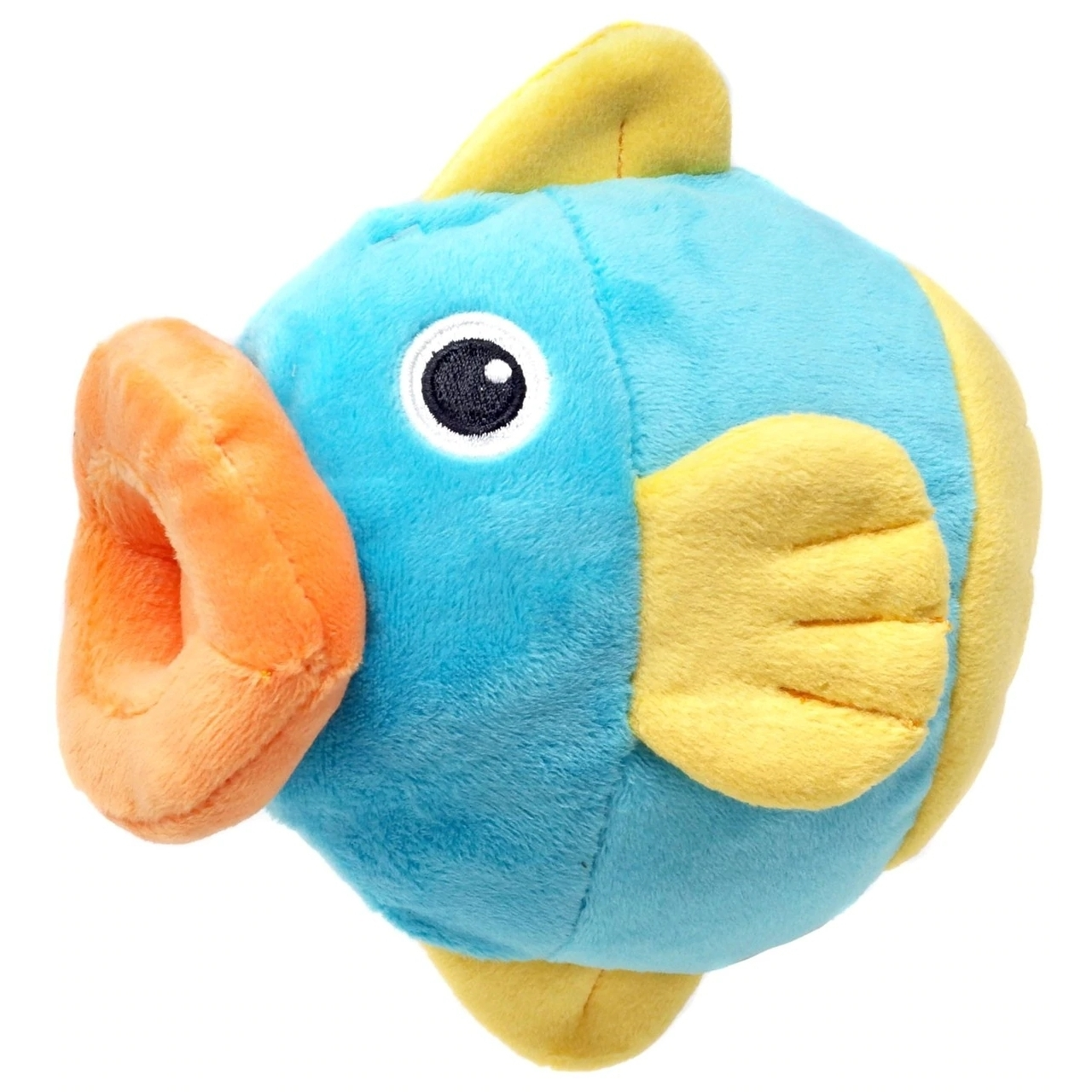 kine-kirby-all-star-collection-plush (1)
