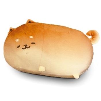 look-left-good-night-bread-dog
