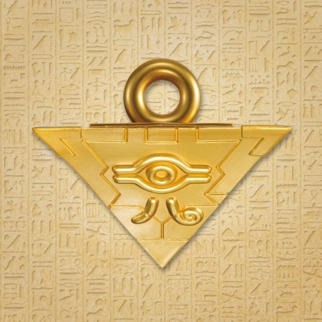 millennium-uzzle-replica-yu-gi-oh-FR10928 (1)