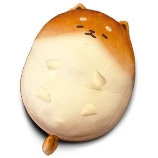 roll-over-good-night-bread-dog