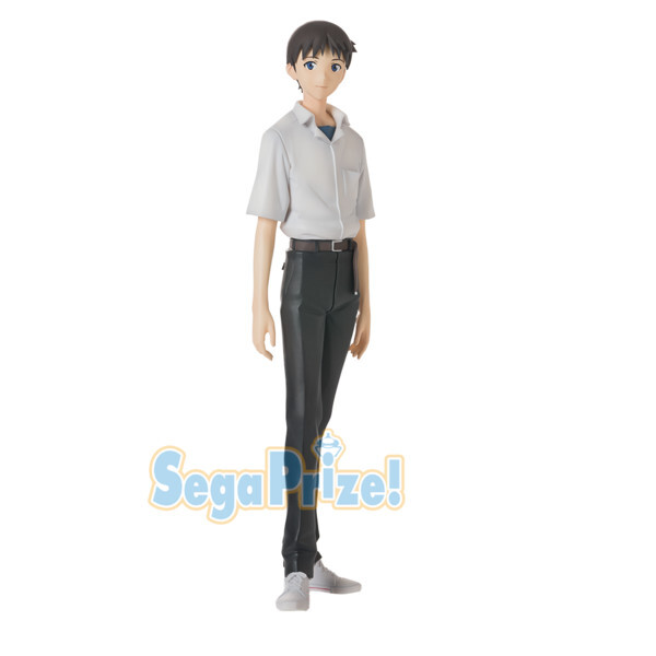 shinji-ikari-uniform-sega-pm-figure (1)