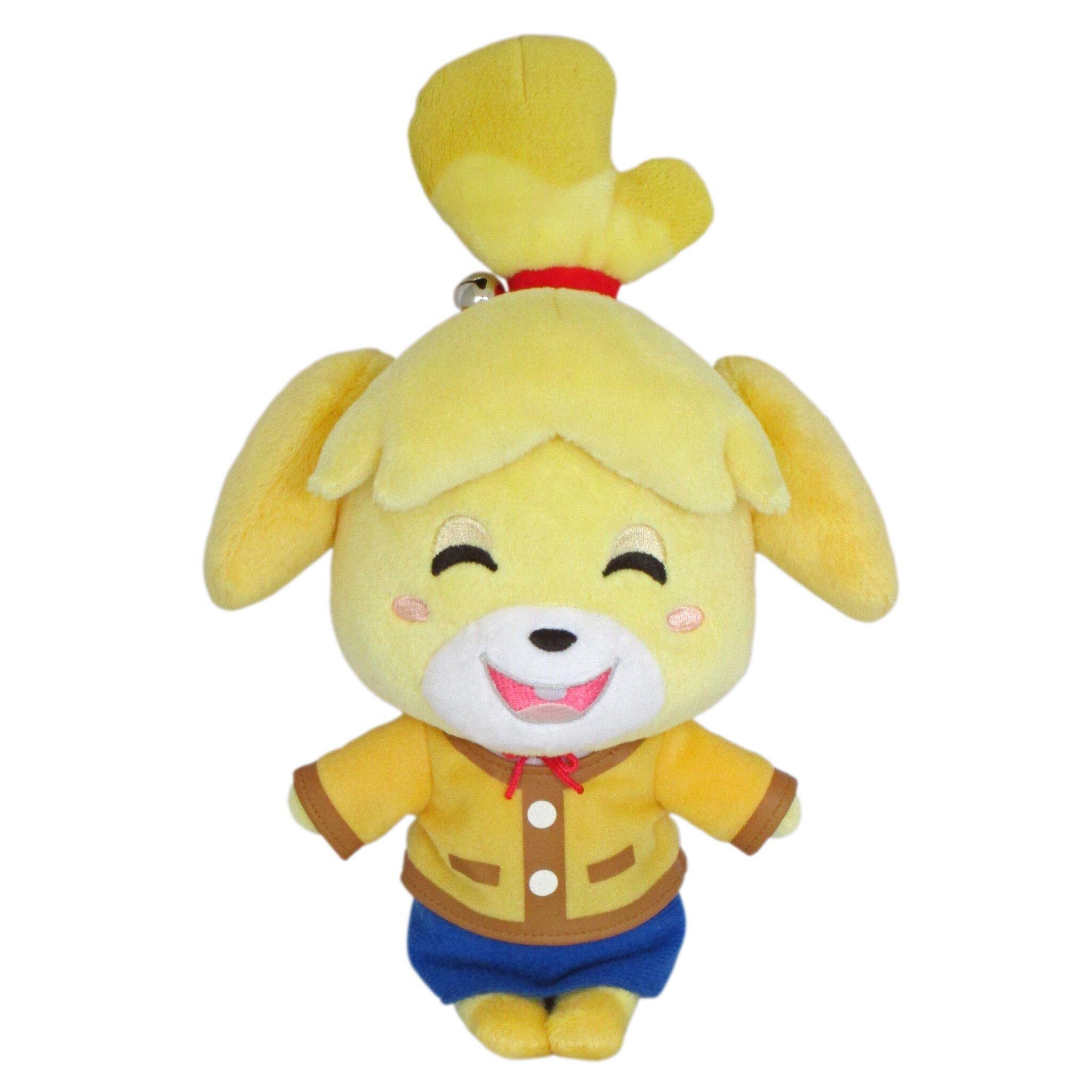 smiling-isabelle-animal-crossing-plush (1)