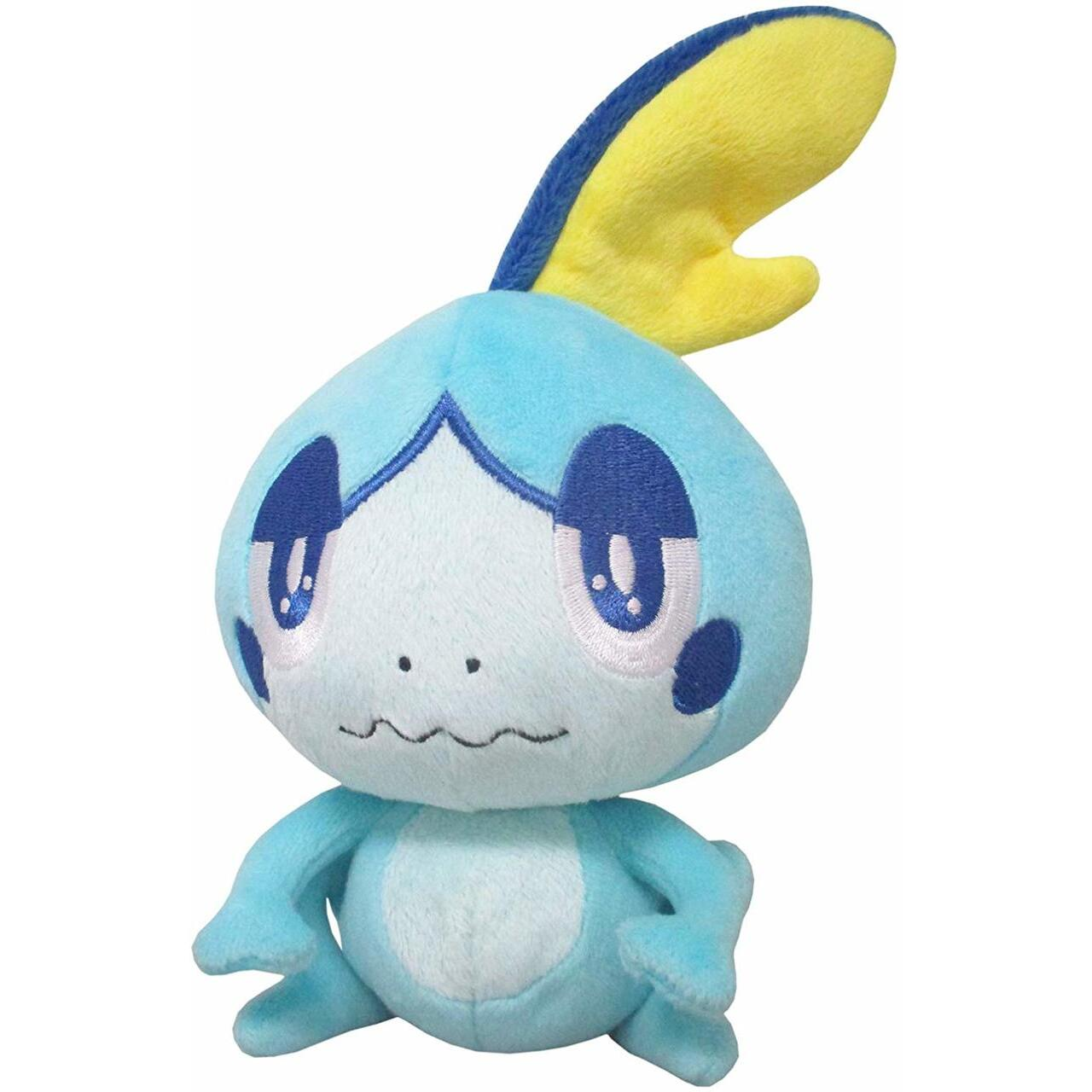 sobble-all-star-collection-plush (1)