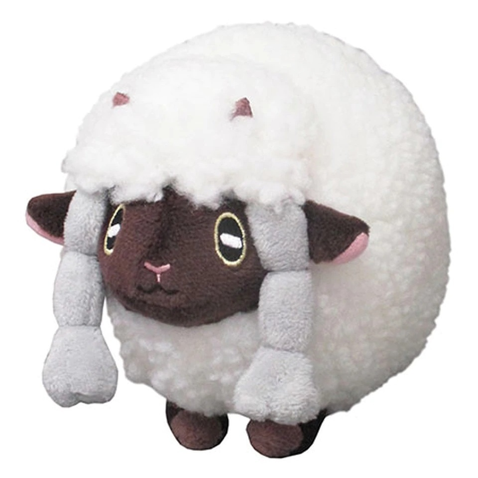 wooloo-all-star-colleciton-plush (1)