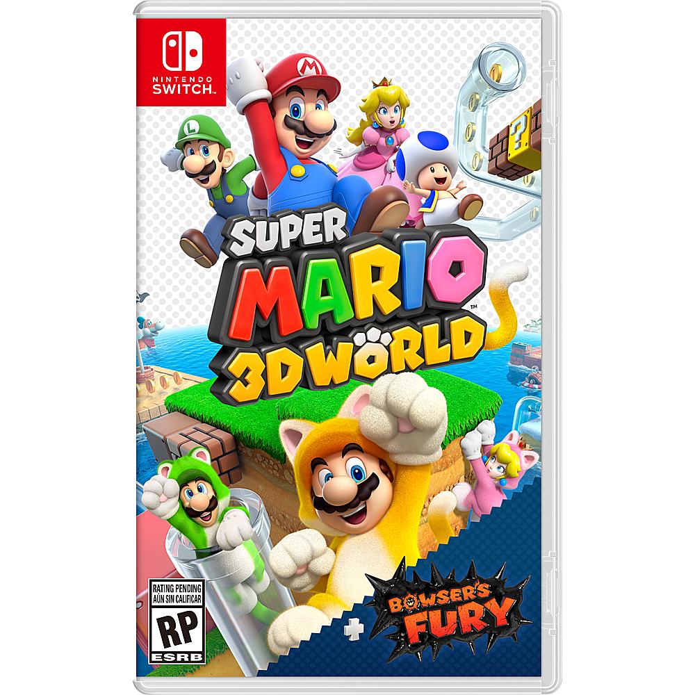 Super Mario 3D World SWI (1)