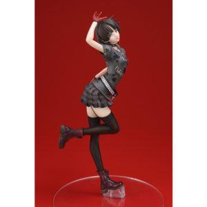 Makoto Niijima 1/7 Scale Figure