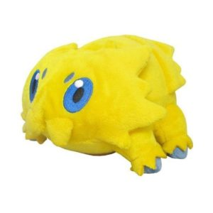 Joltik Pokemon All Star Collection Plush