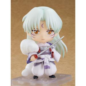 Nendoroid Sesshomaru Figure