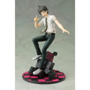 Hajime Hinata Artfx J 1/8 Scale Figure