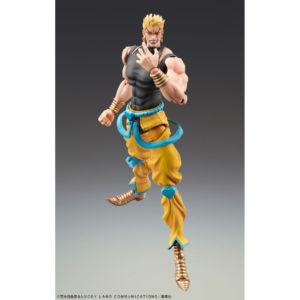 Dio Awakening Ver. Chozokado Super Action Statue