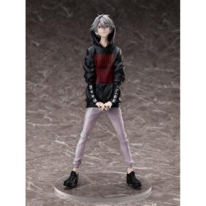 Nagisa Kaworu RADIO EVA 1/7 Scale Figure
