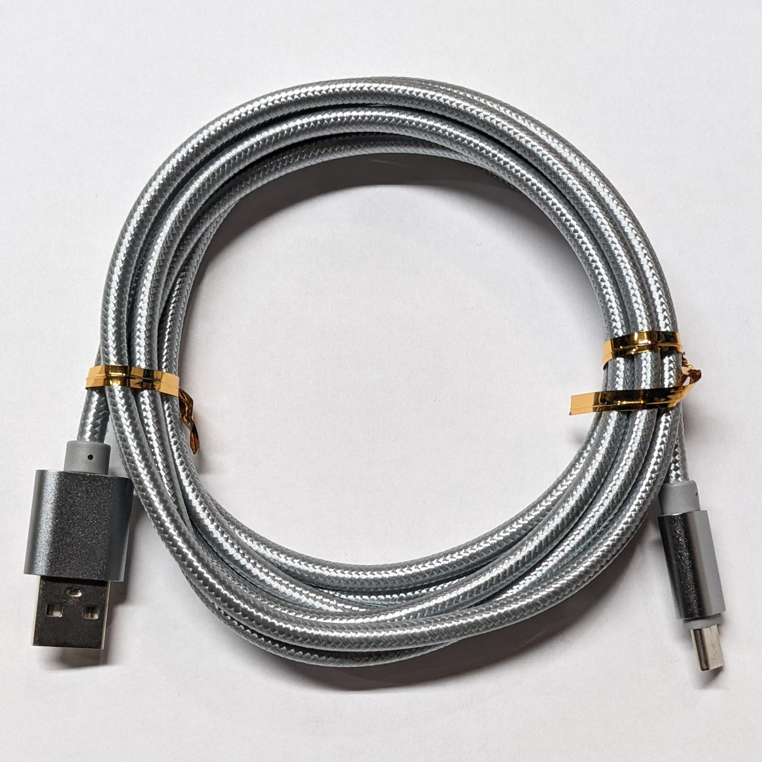 USB C Cable (2)