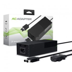 Xbox One AC Adapter