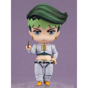 Nendoroid Rohan Kishibe Figure